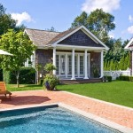 Traditional Hampton Residence – $7,900,000