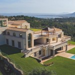 Sophisticated Spain Splurge – $68,000,000