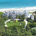 Manalapan Ocean to Intracoastal Compound – $16,900,000