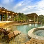 Costa Rica – $4,200/Night