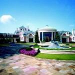Dean Gardens Palatial Masterpiece – SOLD