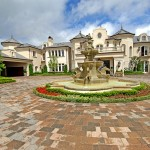 Hidden Valley's Premier Estate – SOLD