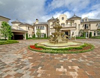 Hidden Valley's Premier Estate – SOLD