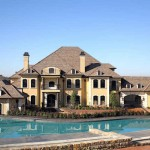 Southlake Estate – $7,000,000