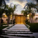 Architectural Statement – $18,900,000