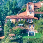'Beverly Hills Cop' Estate – $7,995,000
