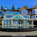 Rockridge View Home 'New Price' – $3,950,000