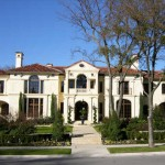 Highland Park Manor – $15,500,000