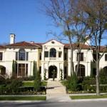 Highland Park Manor – $15,500,000