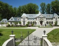 Chateau Noble De Mclean – $17,500,000