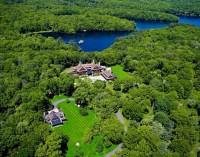 Prestigious Conyers Farm – $17,500,000