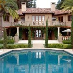 Ross Oasis – $13,950,000