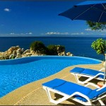 Villa Mia Puerto Vallarta – $5,600/Night