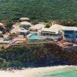 Stargazer Caribbean – $5,700/Night