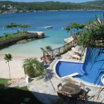 Whispering Waters – $3,857/Night