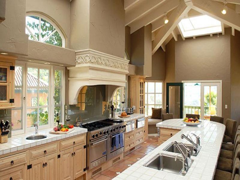 Luxury Vineyard Estate 8 900 000 Pricey Pads