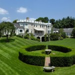 Mead Point Luxury – $13,500,000