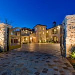 Villa Matilija – $16,000,000