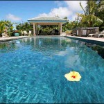 Villa Pacifica – $2700/Night