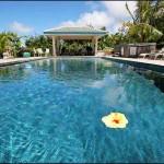 Villa Pacifica – $2700/Night