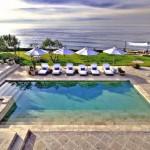 Malibu Oceanfront – $39,950,000