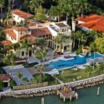 VillaHotel Contenta – $18,700/Night