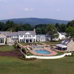 Belle Terre Estate – $9,800,000