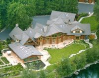 Rockwood Farms – $10,500,000