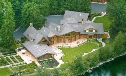 Rockwood Farms – $10,500,000