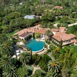 Rancho Santa Fe Estate – $10,750,000