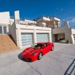Ultimate Bachelor's Pad – $4,750,000