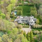 Gated Conyers Farm – $23,500,000