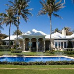 Historic Canterbury Estate – $35,000,000
