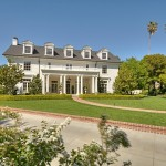 Historic 1904 Mansion – $8,800,000