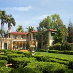 Jane Kaczmarek's Historic Estate – $6,700,000