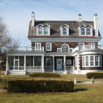 Turn of the Century – $8,250,000