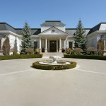 A League Of It's Own – $7,990,000
