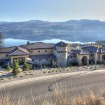 Resort Styled Okanagan Living – $6,595,000