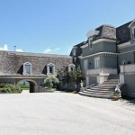 Majestic Ontario Estate – $18,500,000