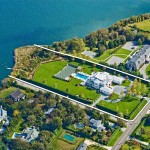 GORGEOUS WATER MILL MANSION-ESTATE -7