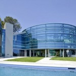 An Architectural Masterpiece – $11,900,000