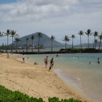 Reduced Kahala Estate – $1,500/Night