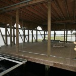 boathouse2_1200
