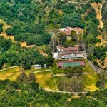 The Robert Taylor Ranch – $56,000,000
