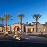 Brand New Paradise Valley Estate – $5,899,000