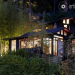 West Vancouver Yacht Club – $1,359,000