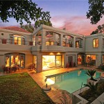 South African Masterpiece – $1,921,783