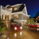 Car Enthusiasts Dream – $5,390,000