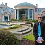 Dean Gardens – An Update!