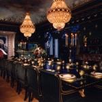 form_dining